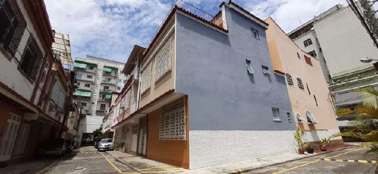 Casa de condomínio para venda com 143 metros quadrados com