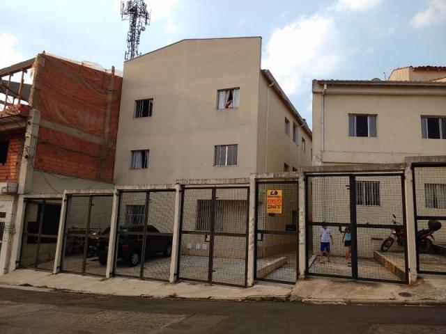 Casa para alugar com 2 dormitórios em mutinga, osasco