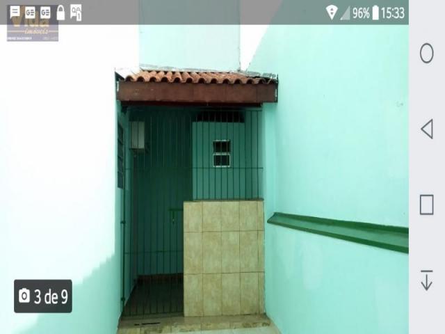 Casa para alugar com 2 dormitórios em pestana, osasco