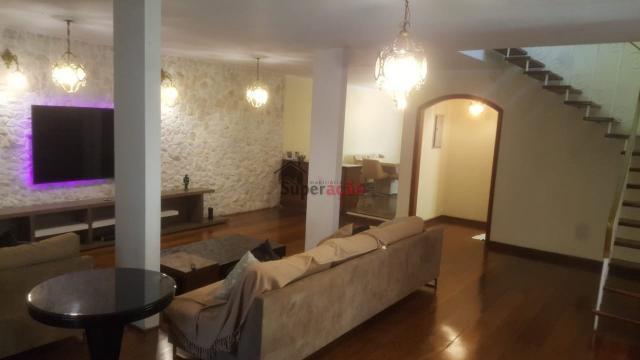 Casa para alugar com 4 dormitórios em jardim santa mena,