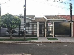 Casa à venda com 3 dormitórios Jd pinheiros