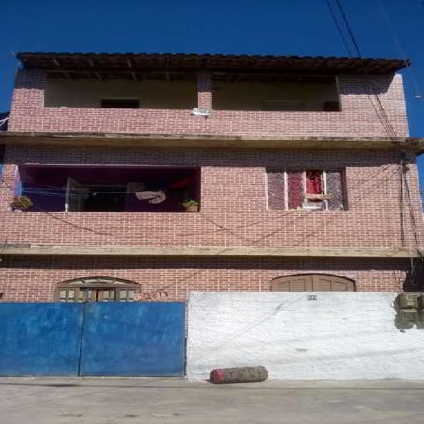 Casas no centro de magé próximo a igreja são josé na rua