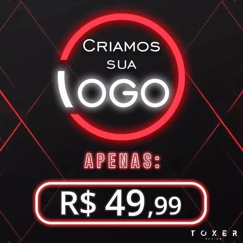 Design grafico (preço popular!)