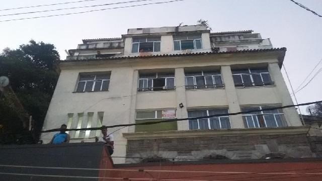 Excelente investimento prédio e loja- 2000 m2