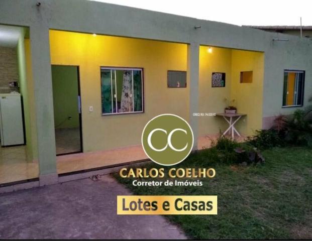G Cód 149 Oportunidade.em Unamar Cabo Frio Rj