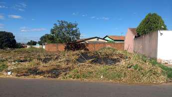 Lote à venda no bairro jardim buriti sereno, 300m²