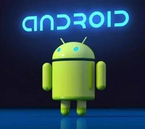 Manutenção de celulares android (r