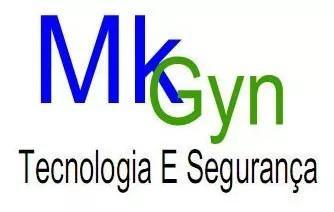 Mkgyn tecnologia e segurança