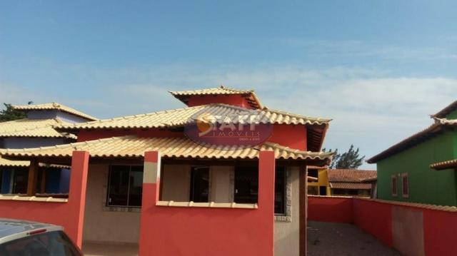 Olv-casa residencial à venda, unamar, cabo frio. ca0950