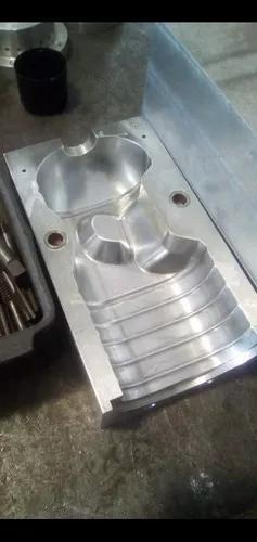 Projetista de molde e ferramentas cdr e dispositivo industri