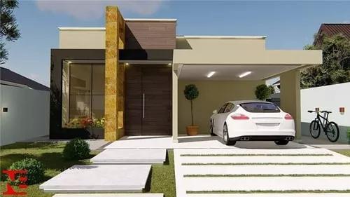 Projetos de arquitetura r$20,00 o m²