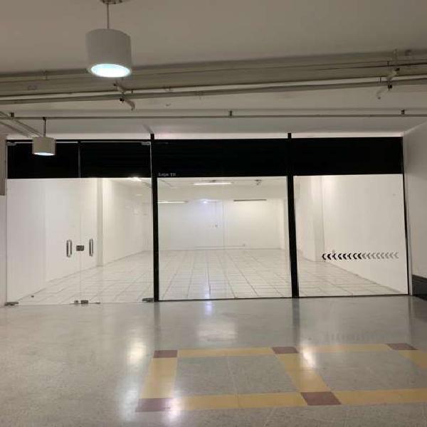 Sala/Conjunto para aluguel tem 70 metros quadrados em