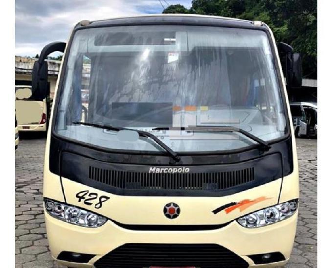 Senior 20112012 mb lo 915 22l ar wc