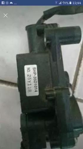 Sensor Borboleta Ninja 250 Kawasaki