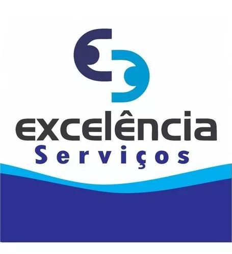 Serviços express