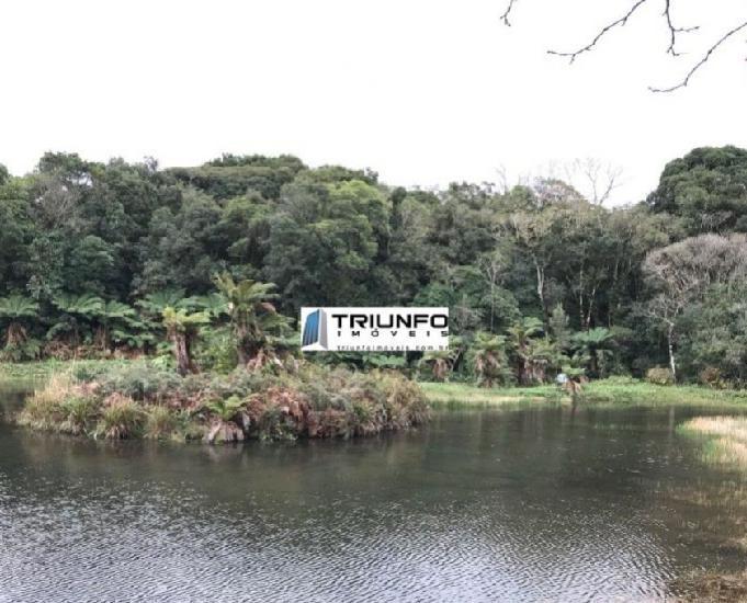 Sítio st00093 triunfoimoveis.com.br