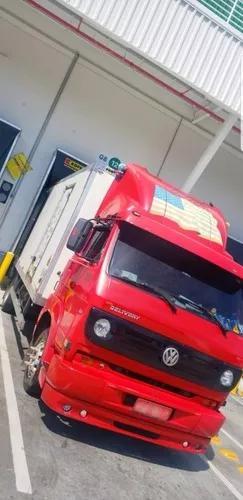 Transportadora fretes transporte carga refrigerada congelada