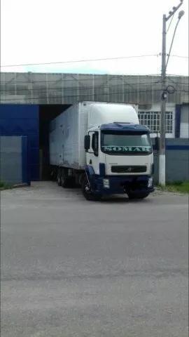 Transporte Para Todo Brasil