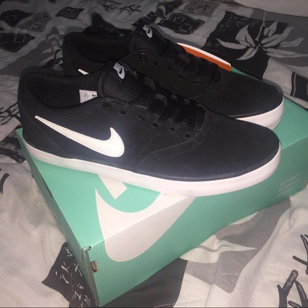 Nike sb check solar (40)