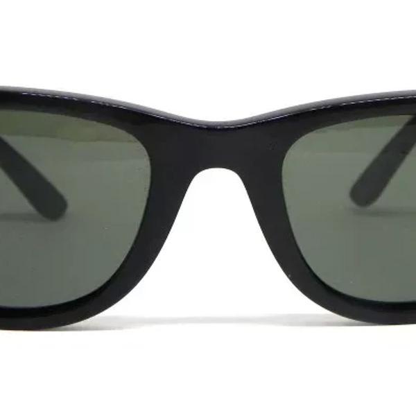 Oculos de sol ray ban wayfare rb 2140 masculino