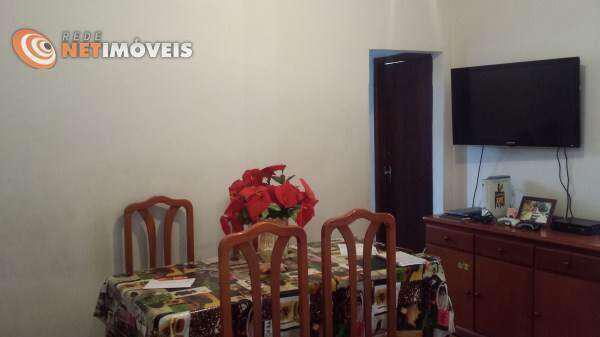 Apartamento, Barro Preto, 2 Quartos