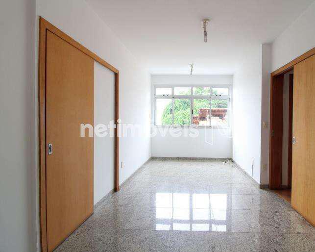 Apartamento, Grajaú, 3 Quartos, 2 Vagas, 1 Suíte