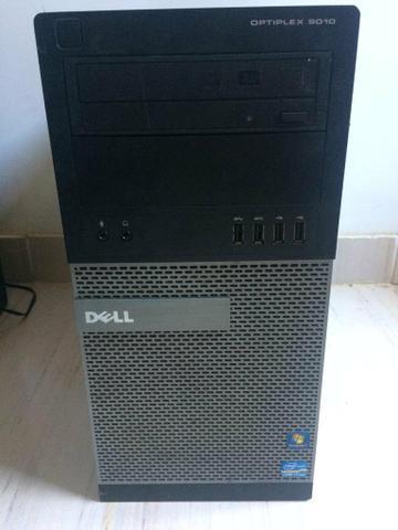 Computador dell optplex 9010