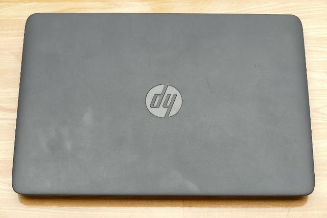 Notebook hp elitebook 840 seminovo
