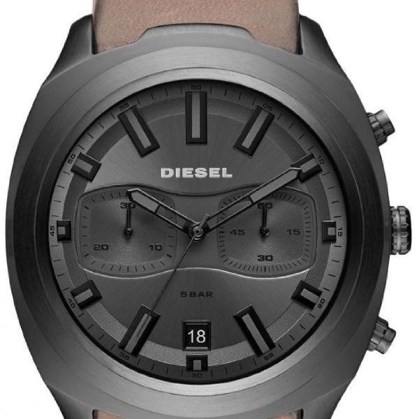 Relógio diesel dz 4491