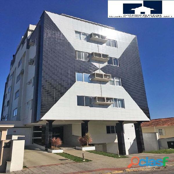 Eclipse apartamento a venda bairro Michel Criciúma