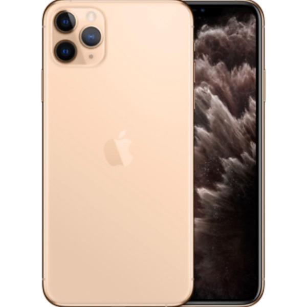 Iphone 11 pro max 256gb original desbloqueado nota garantia
