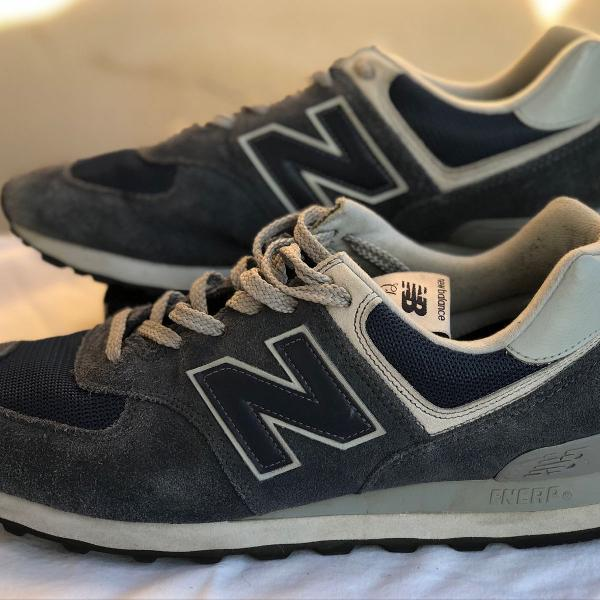 Tênis new balance original - 41