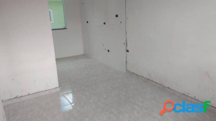Apartamento a venda com subsídio mcmv no jardim aricanduva