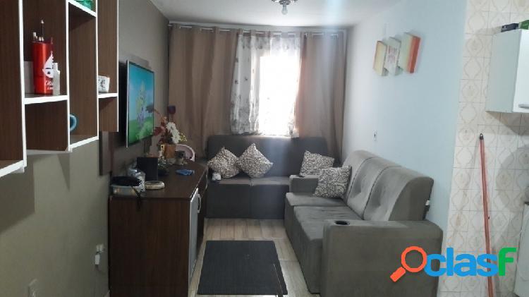 Apartamento a venda de cobertura - região de artur alvim