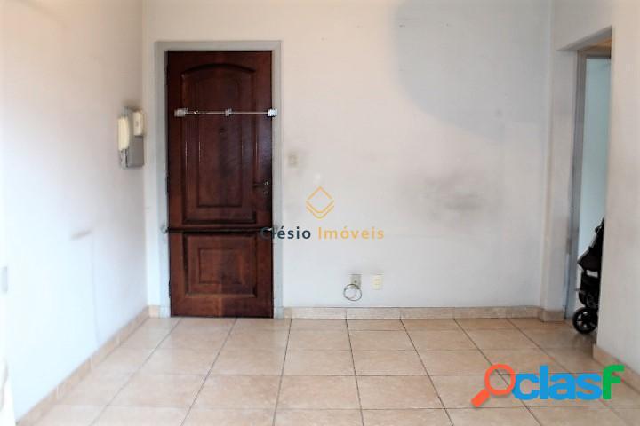 Apartamento à venda de 71m², 2 quartos 1 vaga - belém - sp