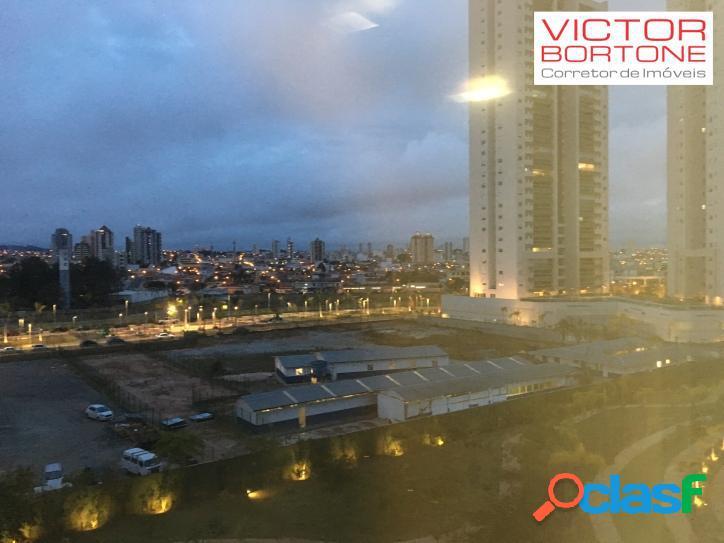 Sala patteo mogilar sky mall & offices - oportunidade