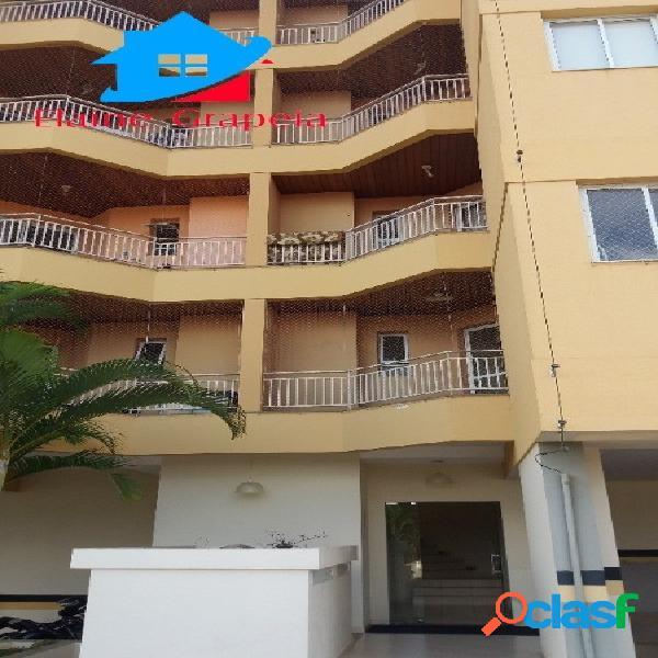 Apartamento para locação condomínio residencial portal de vinhedo.