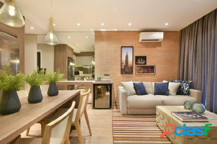 Apartamento com 1 dorms em são paulo - vila nova conceição por 8.2 mil para alugar