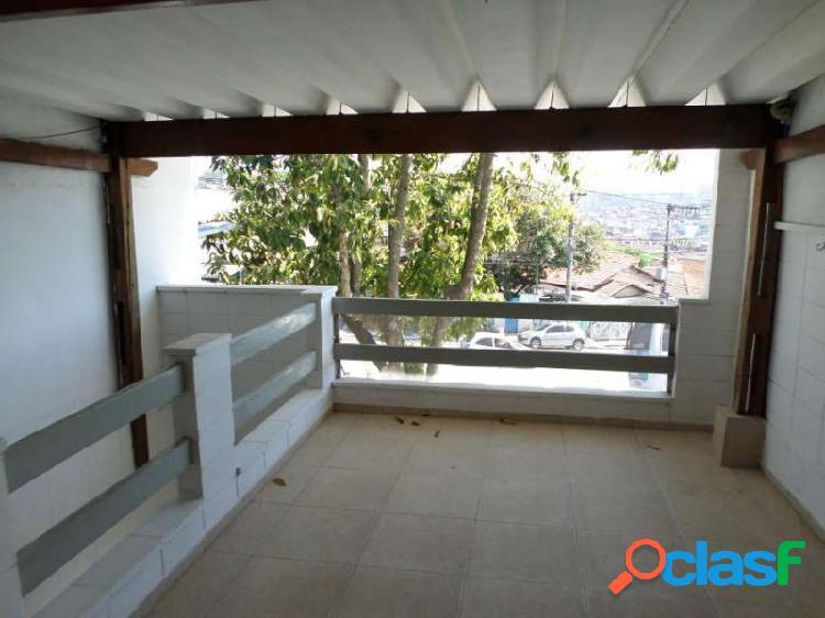 Casa com 3 dorms em são paulo - jardim itapura - zona sul por 430 mil à venda