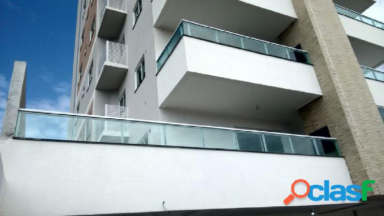 Apartamento - venda - balneario picarras - sc - itacolomi