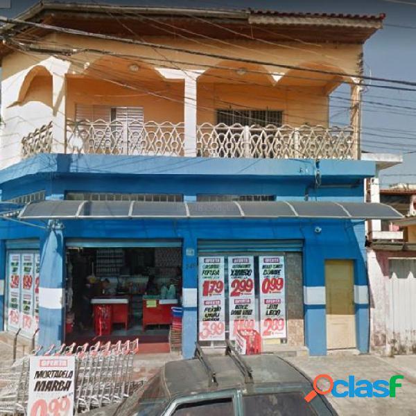 Ponto comercial - venda - sao paulo - sp - jardim maia