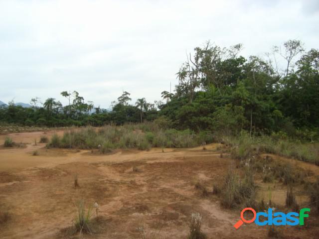 Terreno - venda - timbo - sc - estados