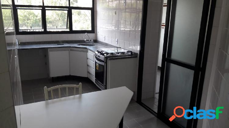 Apartamento - aluguel - barueri - sp - alphaville industrial)