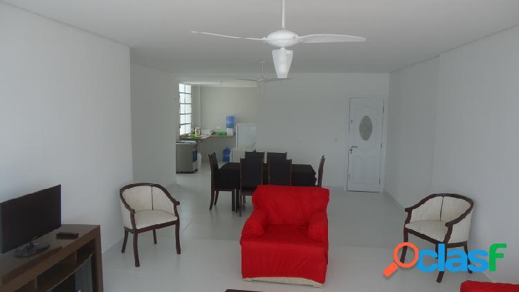 Apartamento - venda - guarujã¡ - sp - pitangueiras - frente ao mar