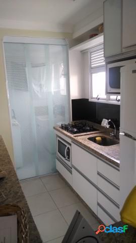 Apartamento - venda - santo andrã© - sp - vila scarpelli