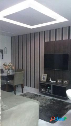 Apartamento - venda - santo andre - sp - vila rica
