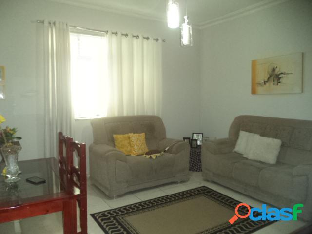 Apartamento - venda - niterã³i - rj - santa rosa