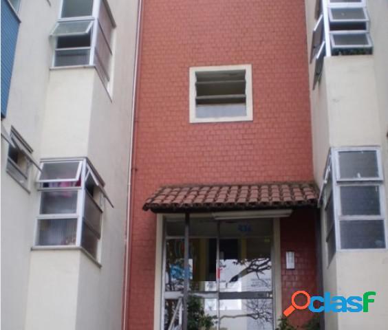 Apartamento - venda - belo horizonte - mg - ermelinda