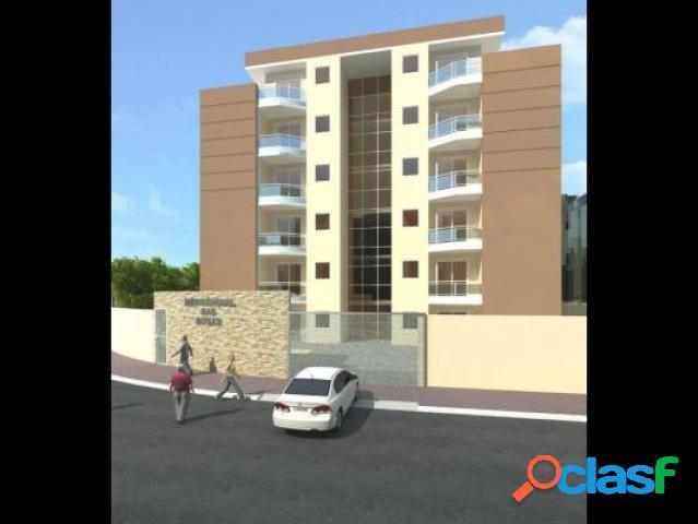 Apartamento - venda - guarulhos - sp - santa cecilia
