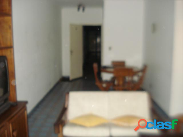 Apartamento - venda - praia grande - sp - jd. guilhermina